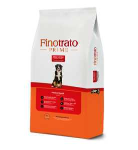 Finotrato Prime Adult Dogs of Large Breeds
