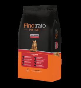 Finotrato Prime Neutered Cats