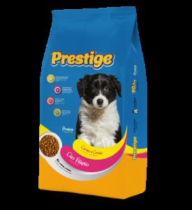 Prestige Puppies