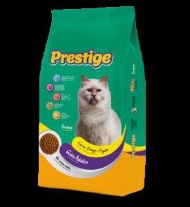 Prestige Adult Cats